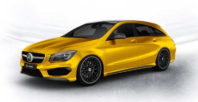 Mercedes CLA 45 AMG 4Matic Shooting brake 381PS-AEZ Felge-Crest-Darkt.PNG